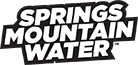 Springs Mountain Water